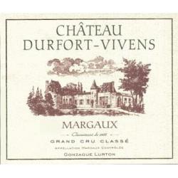 Château Durfort Vivens