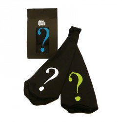 Set of 3 Blind Tasting Sleeves