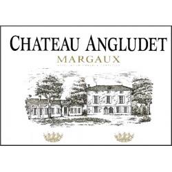 Château Angludet