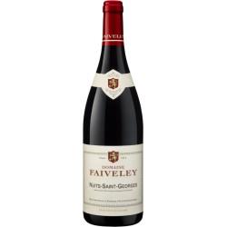 Domaine Faiveley Nuits Saint Georges
