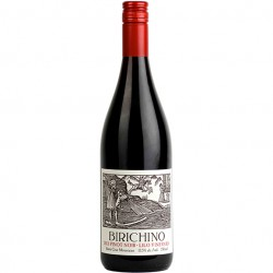 Birichino Lilo Vineyard - Pinot Noir